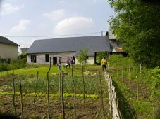 jardin-draize16
