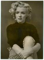 1953-MONROE__MARILYN_-_BEN_AND_SID_ROSS035