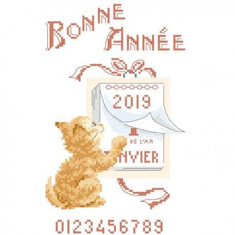 grille-bonne-annee-