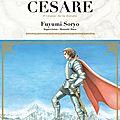 Cesare 4