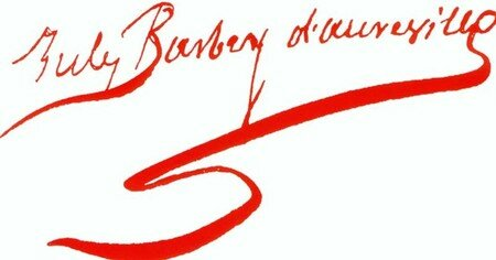 Barbey_signature2
