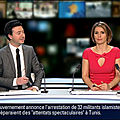 stephaniedemuru05.2015_02_08_nonstopBFMTV