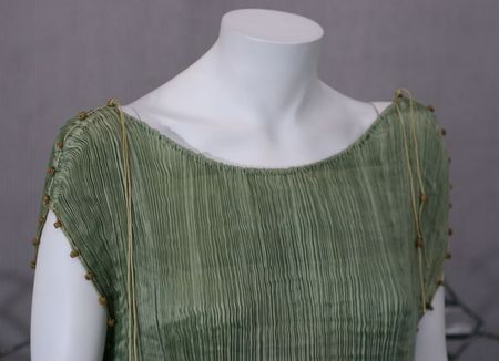 m_green_fortuny_gown_2