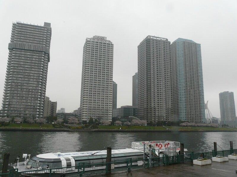Canalblog Tokyo Tsukishima Buildings01