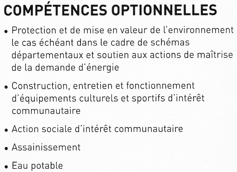 intercom-competences-option-brie-vallees-chateaux-competences-optonnelles