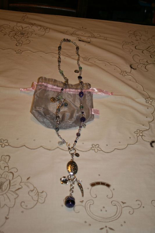 collier-007