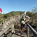 865 - Rasp E Trail - Courses 10 et 21 km - 8 octobre 2017