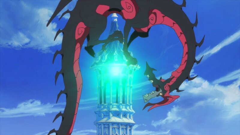 LWA-04-dragon2