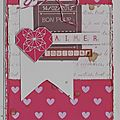 carte02-xoxo-romantique - copie