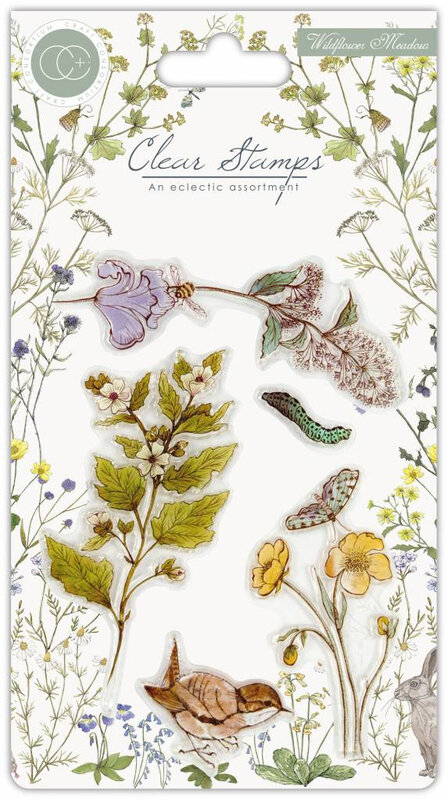 craft-consortium-wildflower-meadow-clear-stamps-wi