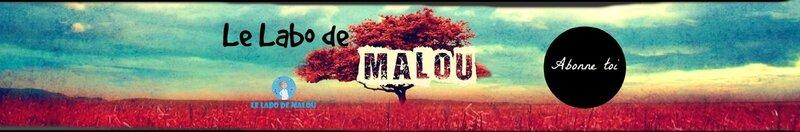 LeLaboDeMalou