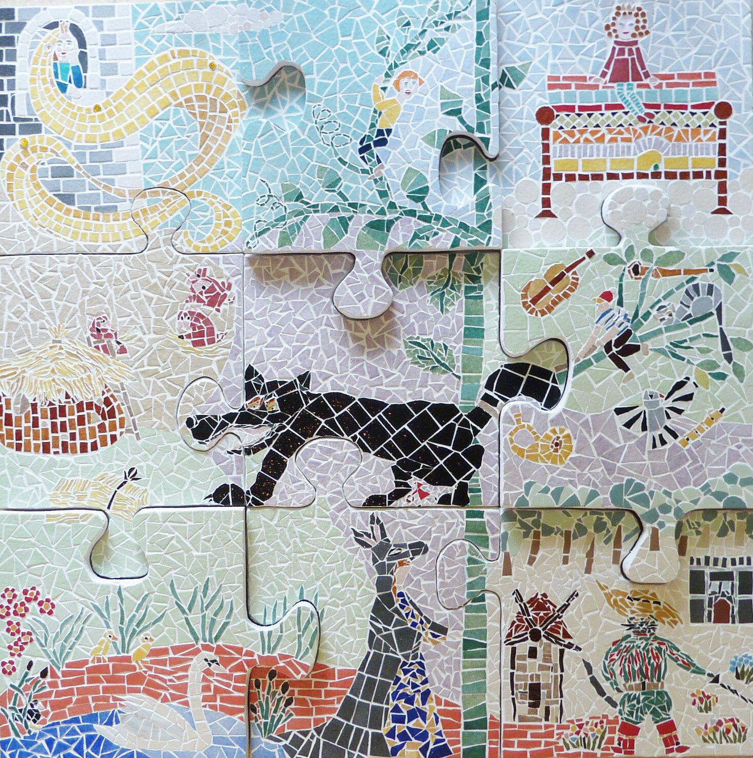 photo definitive puzzle - copie