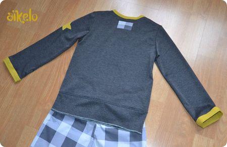 Pyjama-Robin_2