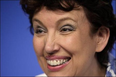 bachelot_roselyne_video_martine_aubry