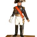Le général Suzannet