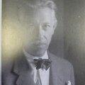 André boucton, architecte et sa maison des chaprais