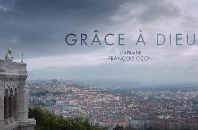 grace-dieu-film-ozon
