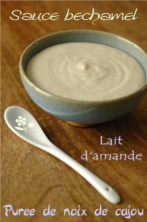 Sauce_b_chamel_noix_de_cajou_lait_d_amande