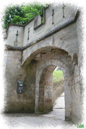 pierrefonds_22