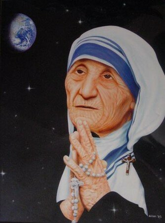 Mother_Theresa_20