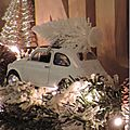 Windows-Live-Writer/Christmas-tree_1116B/DSCN3654_thumb_1