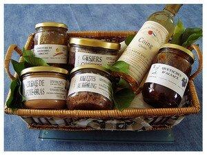 cadeau_d_Alsace