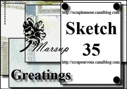 Sketch_carte_Marsup_35