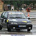 Slalom_Bourg_2012_3362