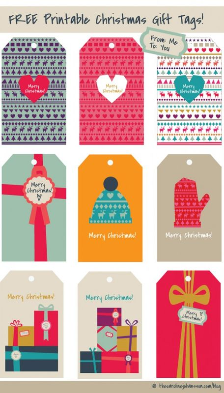 free_printable_christmas_gift_tags_illustration_20111_584x1024