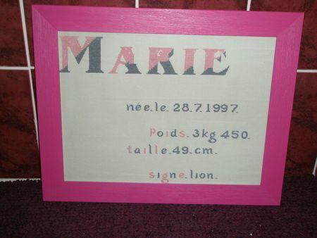 27738667_marie