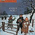 Tintin40