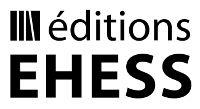 logo_editions_ehess_200pix
