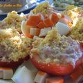 Enfin on profite !
