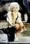 07_ss_tdy_120313_marilyn_10