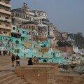 Les celebres ghats