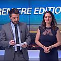 celinemoncel00.2017_02_01_premiereeditionBFMTV