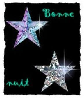 b n étoilesBPat FLy