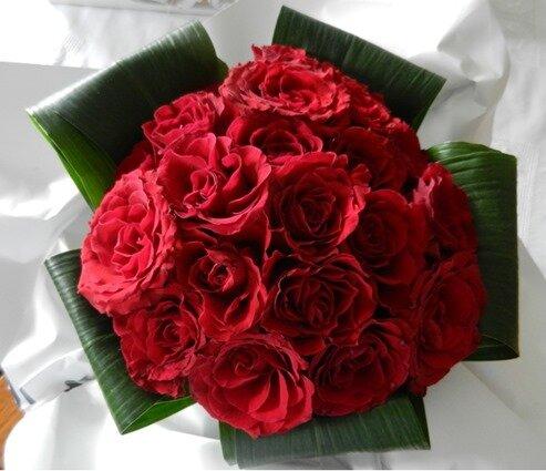 bouquet Patrice