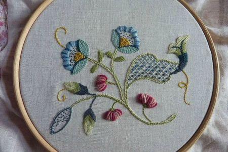 fleur imaginaire BJ laine (2)
