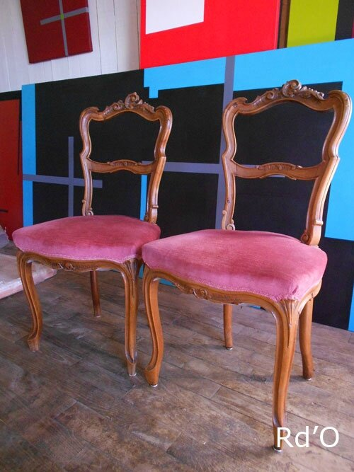 chaises-style-blog-00