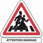 attention_mariage_01