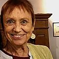 Jany cotteron (1944 -) : laisse-moi