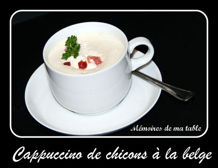 cappuccino_de_chicons