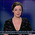 carolinedieudonne03.2017_12_27_journaldelanuitBFMTV