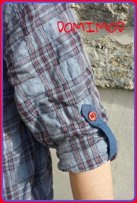 chemise corentin mars 2016 5