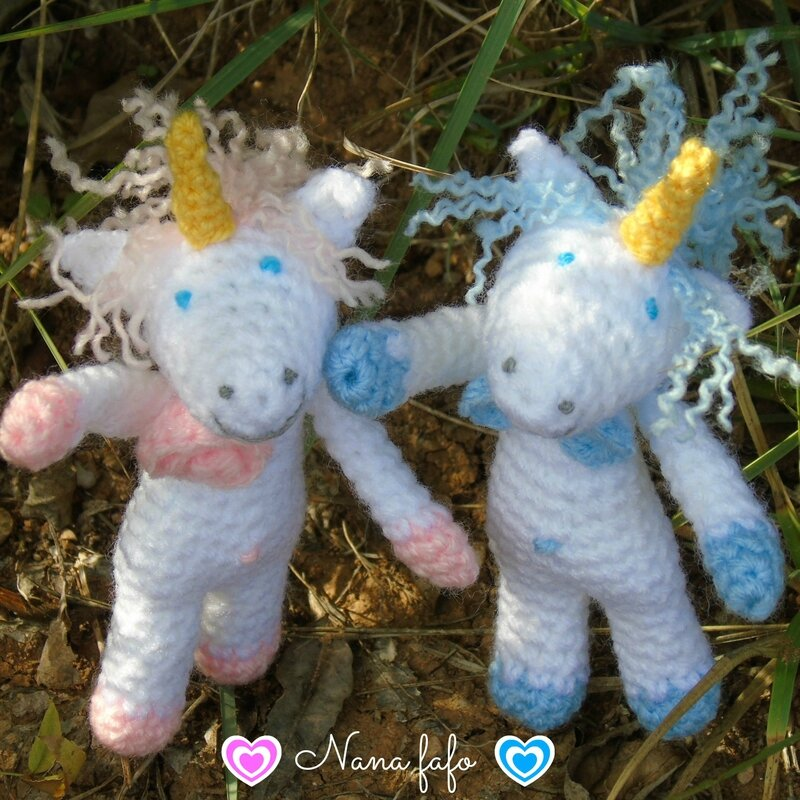 licorne-au-crochet