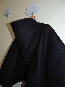 Cape drap de laine et Liberty (5)
