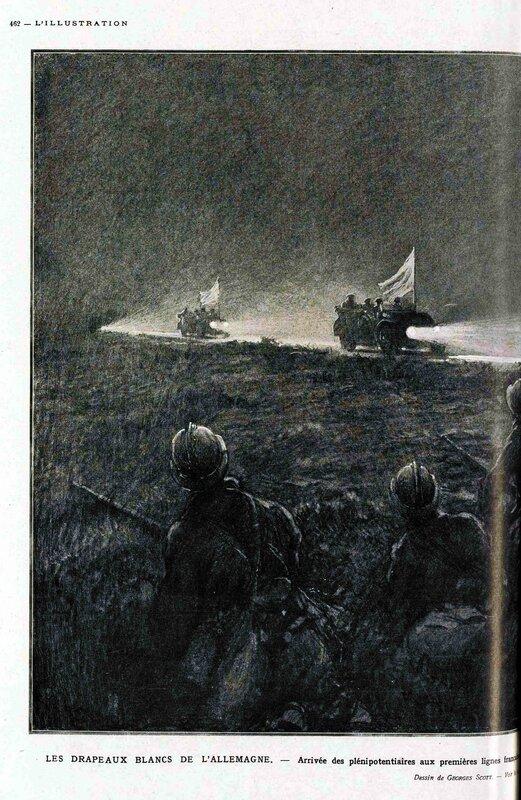 19181116-L__illustration-010-CC_BY
