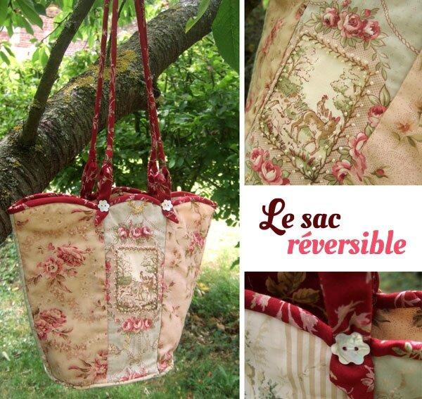 sac-reversible