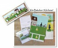 Photo-Kit-Baluchon-FERME_t